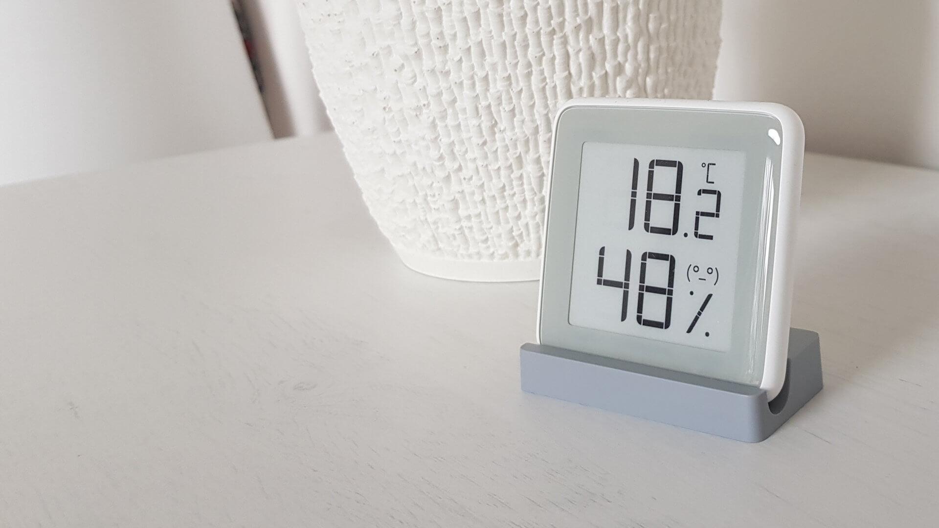 Schlafzimmer Luftfeuchtigkeit Erhöhen